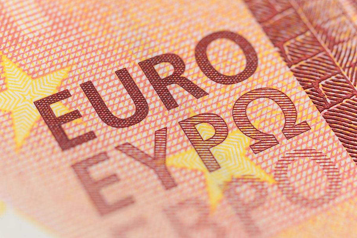 Гърция ще има нужда от още пари