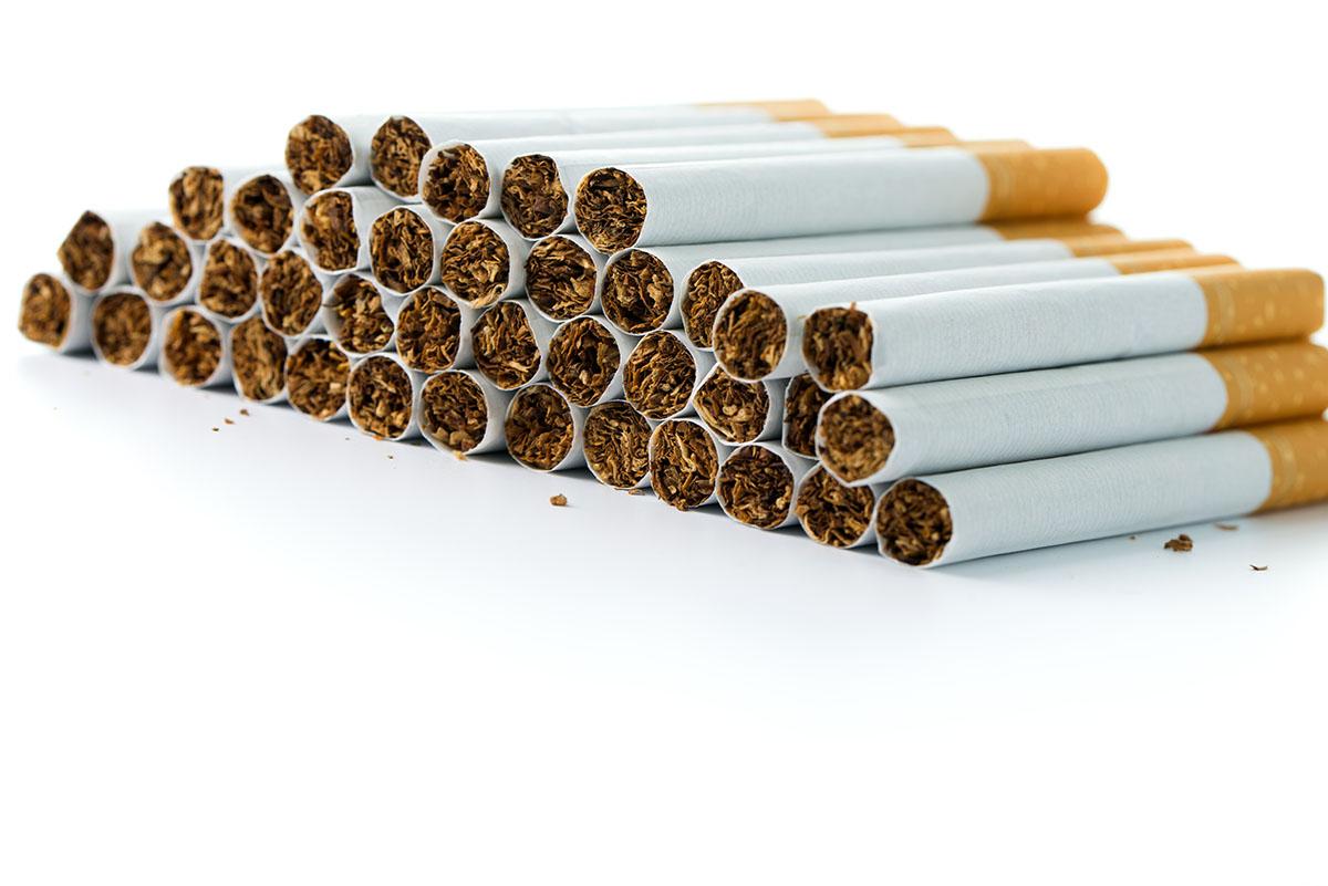 """""""Коммерсант"""": България е лош пример за вдигане на акцизите на цигарите"""