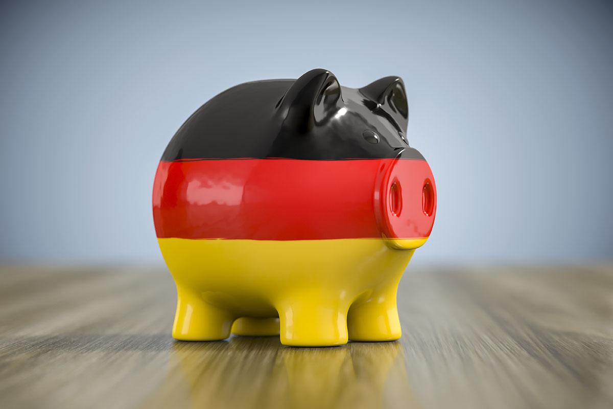 Германия въвежда минимална работна заплата