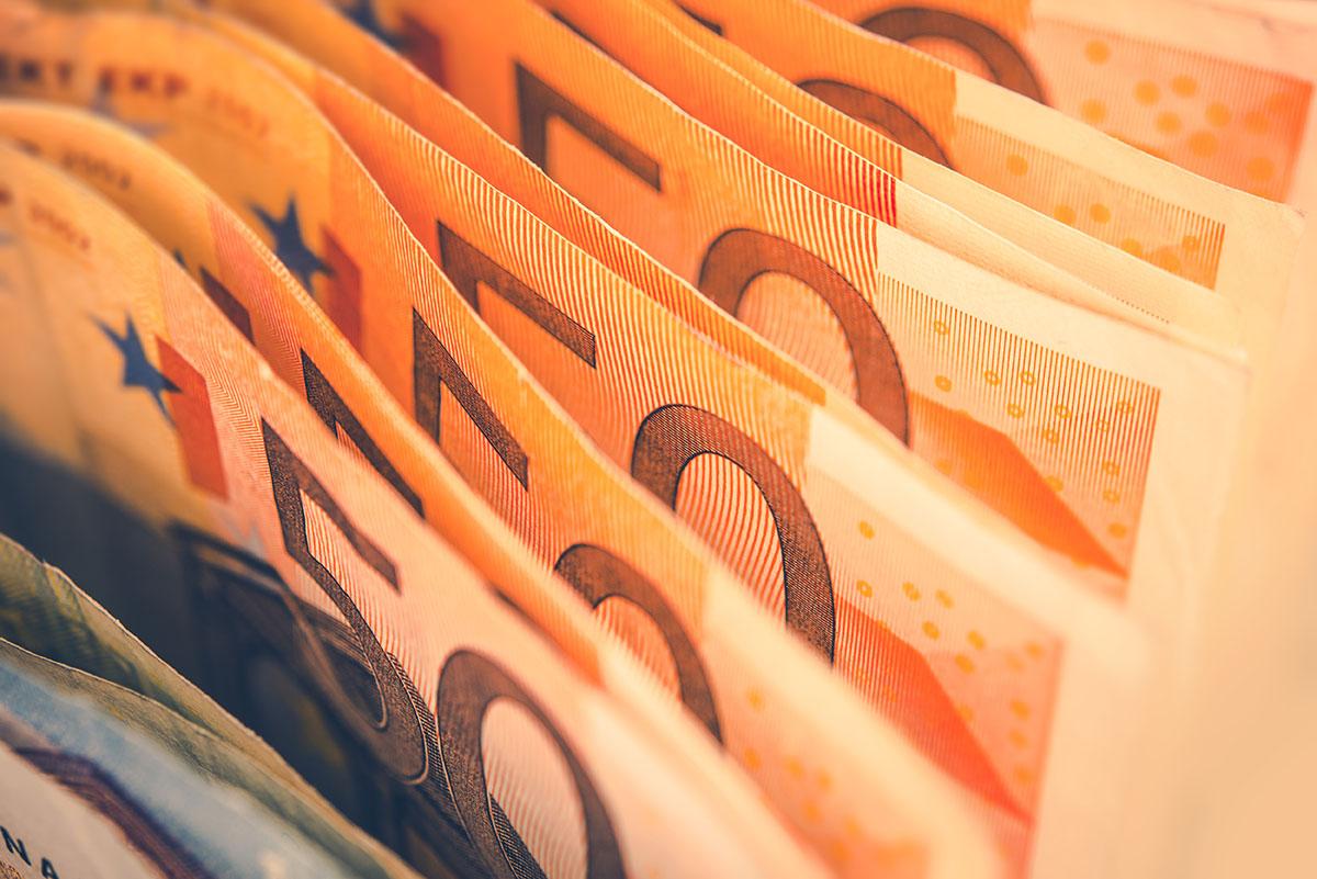 Банките ще могат да ни гонят из целия ЕС