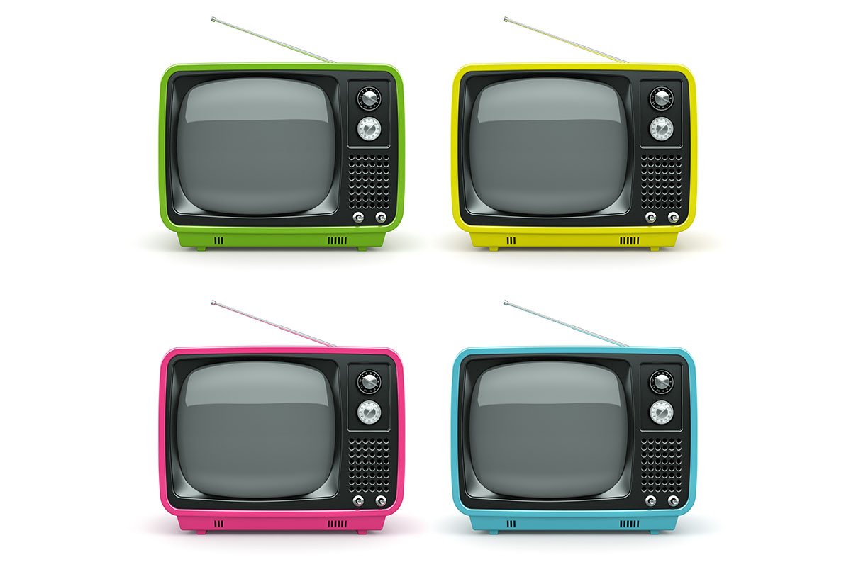 Panasonic спира да произвежда телевизори