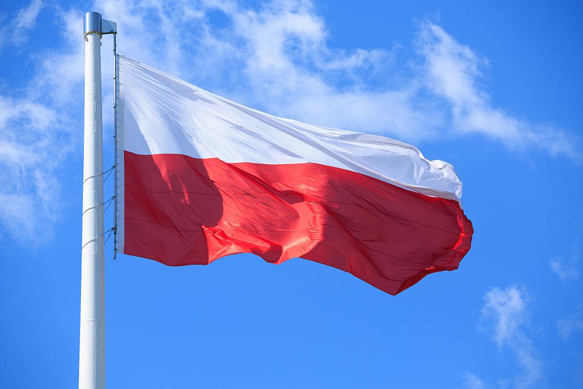 Exxon Mobil не намери достатъчно шистов газ в Полша