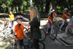 Летен лагер – подарете незабравимо лято на своето дете