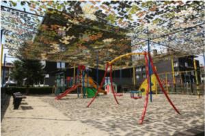 Хотел в Банско, подходящ за семейства с деца
